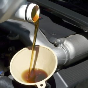 Top Reasons for Regular Oil Changes