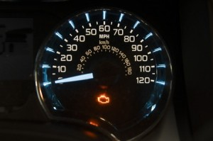 Certified Check Engine Light Specialists | Premier Automotive Service image #2